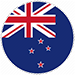 ocean air freight services australia