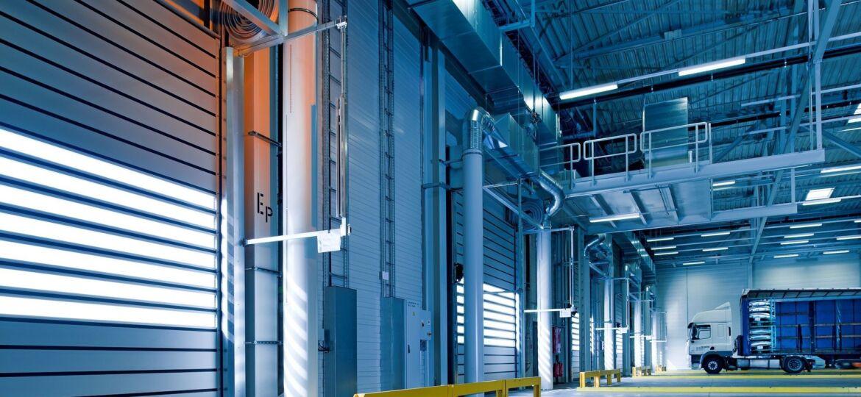 3PL Warehousing Australia