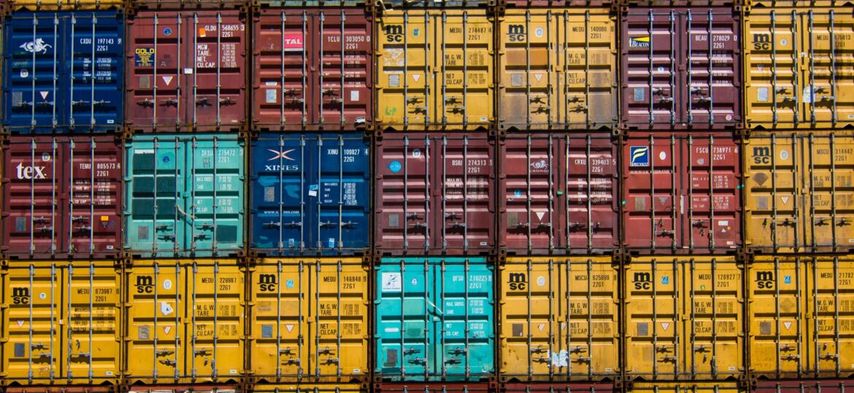 Transport & Logistics Industries Australia
